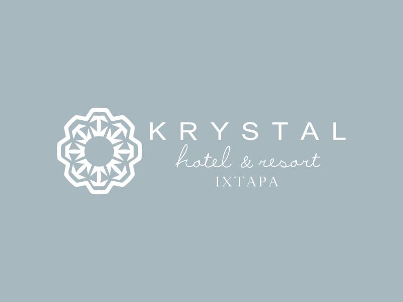 Krystal Ixtapa Ixtapa Zihuatanejo