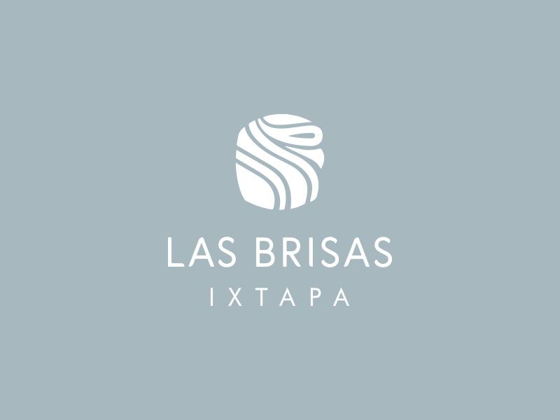 Ixtapa Zihuatanejo Las Brisas Ixtapa
