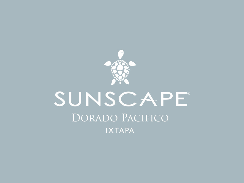 Sunscape Dorado Pacífico Ixtapa Zihuatanejo
