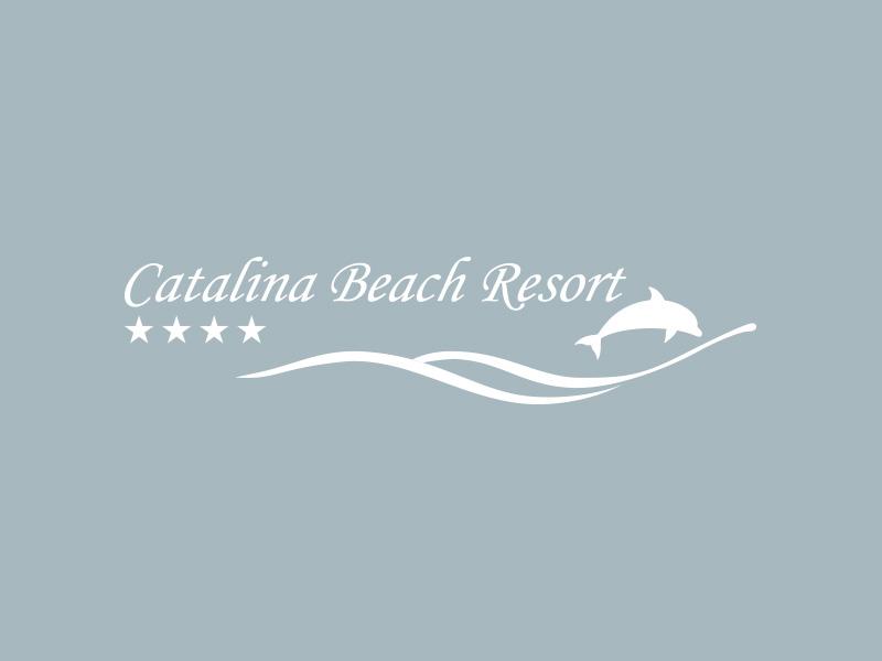 Ixtapa Zihuatanejo Catalina Beach Resort