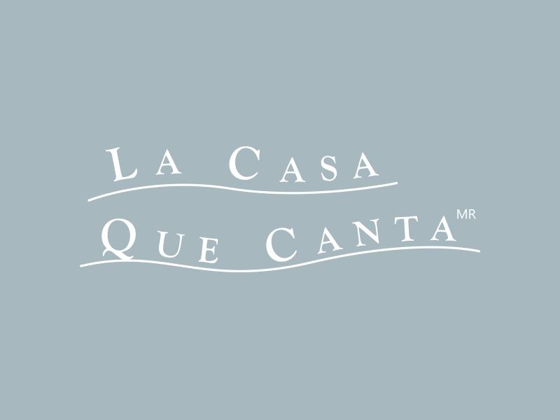 Ixtapa Zihuatanejo La Casa que Canta