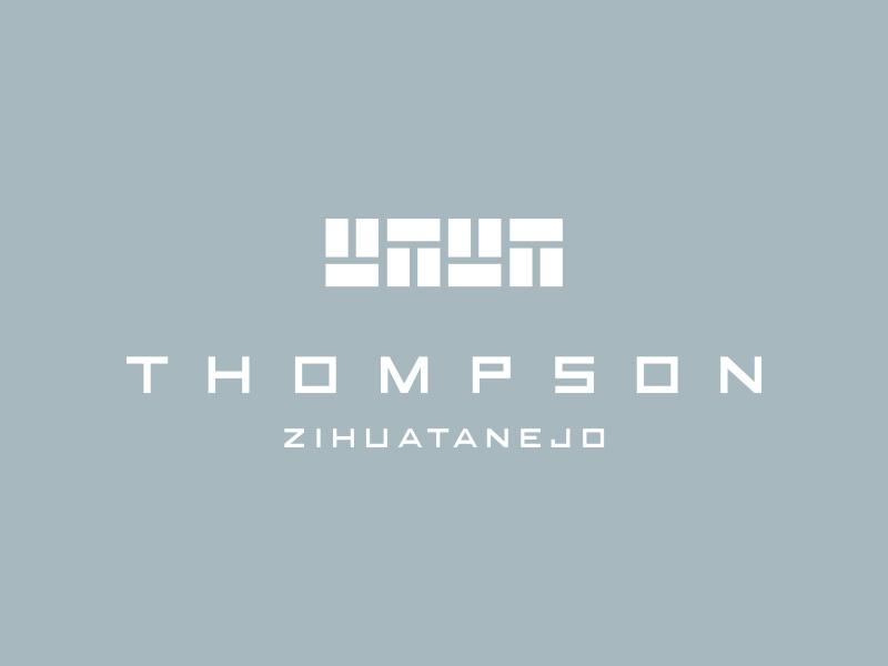 Ixtapa Zihuatanejo Thompson Zihuatanejo