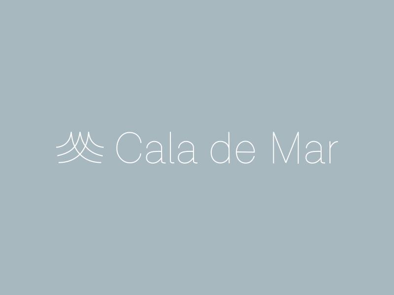Ixtapa Zihuatanejo Cala de Mar Resort & Spa