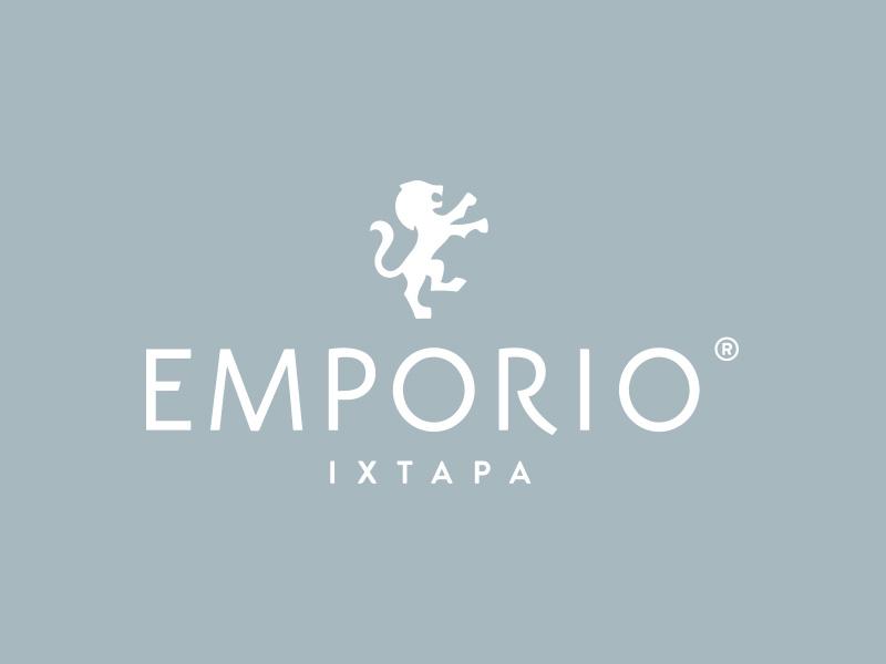 Ixtapa Zihuatanejo Hotel Emporio