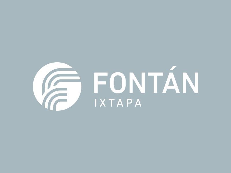 Ixtapa Zihuatanejo Fontán Ixtapa