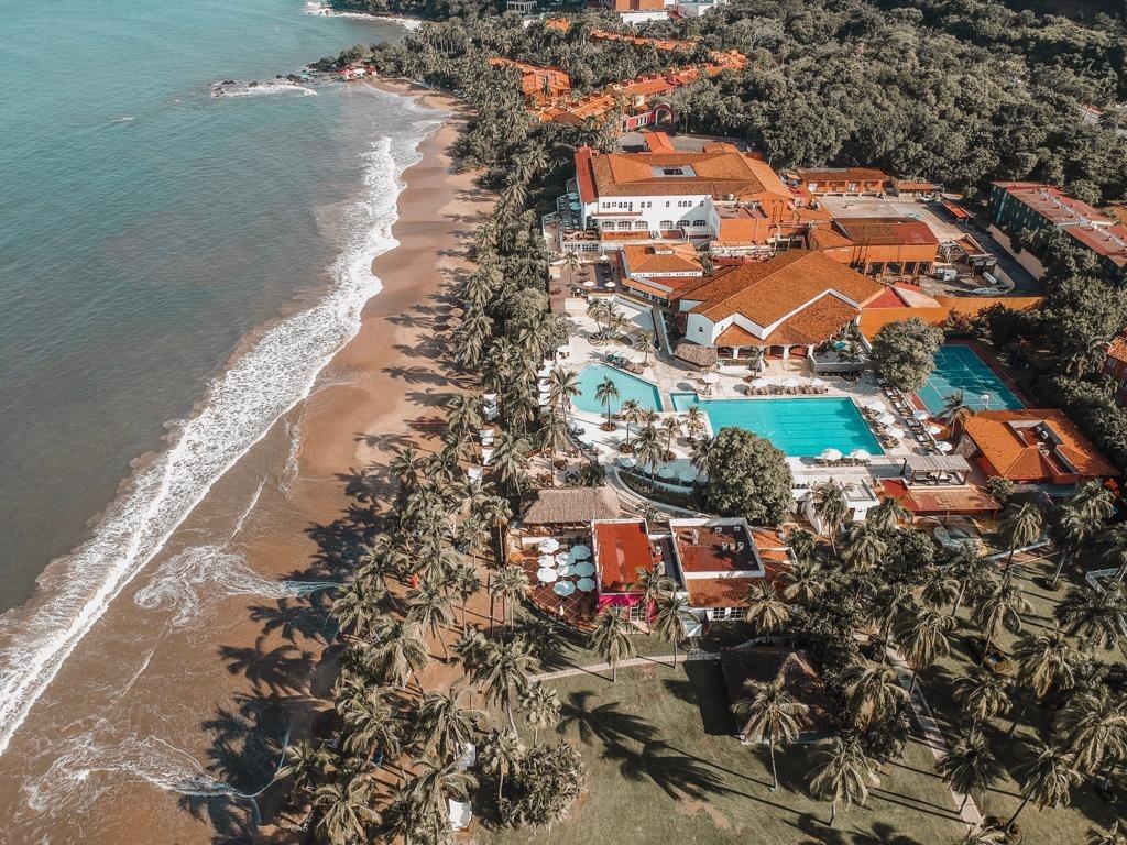 Club Med Ixtapa